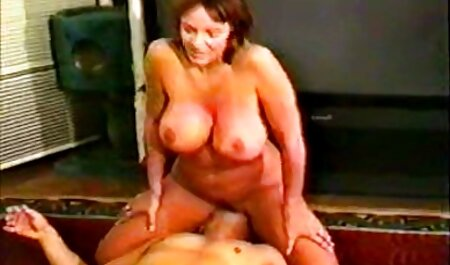 Playboy plus-بهترین brunettes حجم. 5 کارتون سیکس
