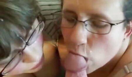 مطلوب, لذت عاشقانه کارتون سکسی اپارات
