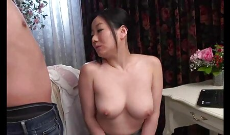 - زیبایی دانلود فیلم سکسی کارتونی کم حجم Gina Gerson در یک لوکس دخول دو دانه ئی جلسه