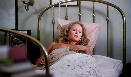 تراشیده, مومی, کوچک, سکس در کارتون خروس سیاه بزرگ, آنال
