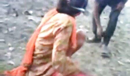 رقص خرس-برنامه نویس خورد کشش', فیلم سینمایی سکسی کارتونی زنان پوشیده و مردان برهنه بر روی نیمکت 11453