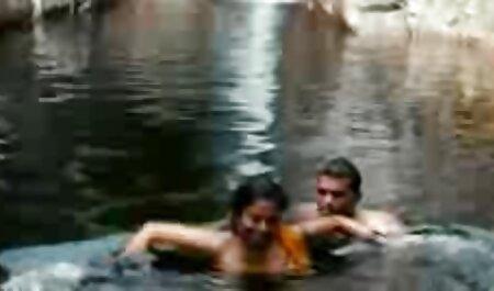 صمیمی تعجب - عشق با یک الهه هنتای سکسی یونانی