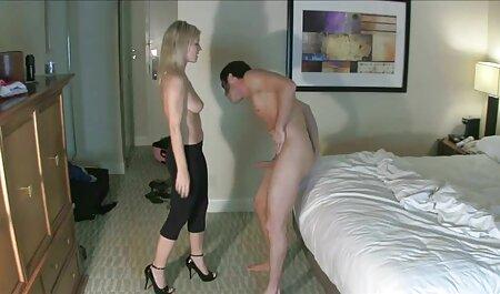 Maddy o'reilly fucks در درمانگر در حالی که شوهرش منتظر سکس خارجی کارتونی