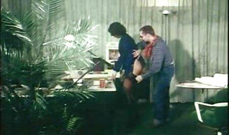 لاتین, فاحشه, وین, سیاه, دانلود فیلم سکسی کارتونی کم حجم خروس بزرگ
