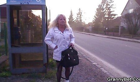سوار عکس کارتن سکسی - بزرگ سفید دیک پوند چاق و چله, سیاه