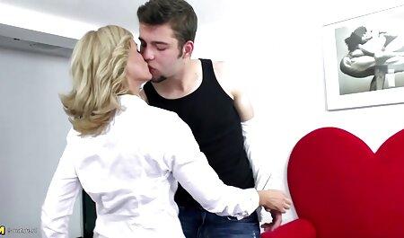 لبه ها از ماه مارس بازی دانلود کارتن سکسی می کنند